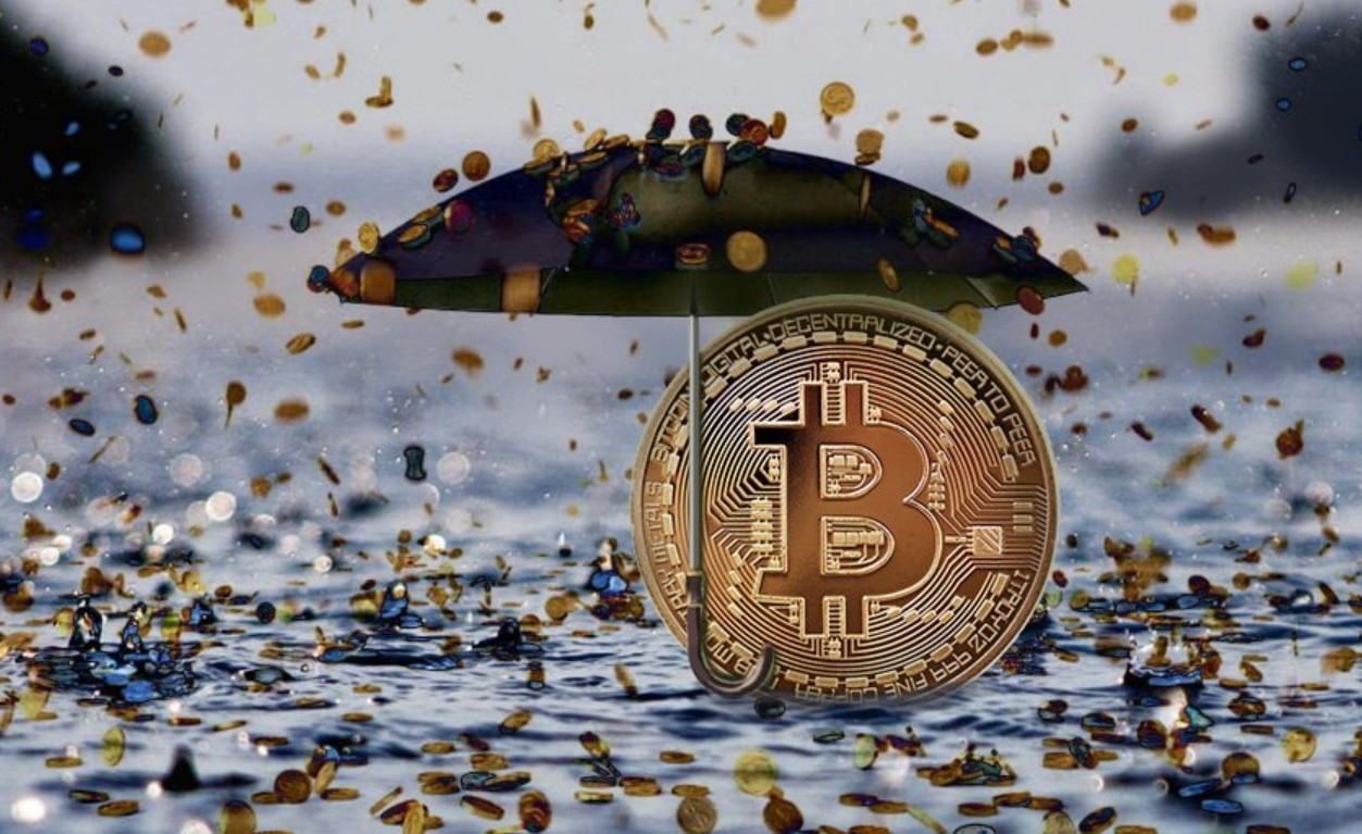 Arrastra mining bitcoins reliable sports betting sites