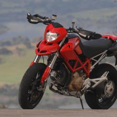 Foto 5 de 27 de la galería ducati-hypermotard en Motorpasion Moto
