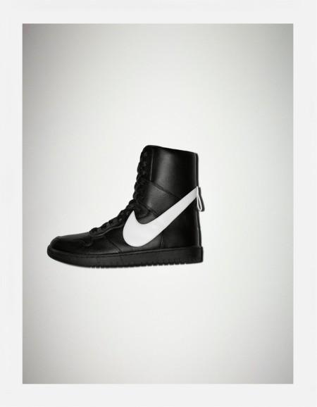 01 Embed Nike X Riccardo