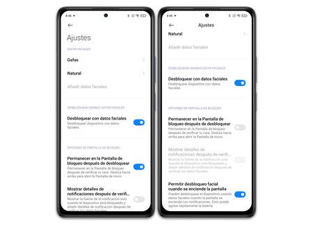 Xiaomi Redmi Note 10 Pro 05 Biometria