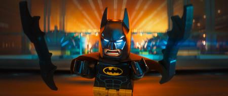 Batman Lego 4