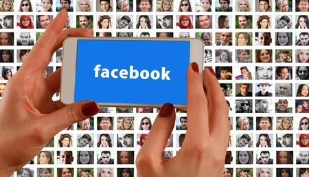 Facebook podría detectar las emociones en las fotos en un futuro, tras su nueva adquisición