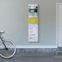 Schneider Electric presenta Wiser Energy Center, un sistema para minimizar el consumo energético gracias a la IA
