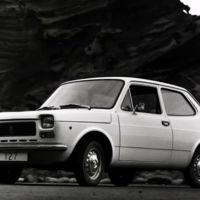 Mira estos anuncios del Fiat/SEAT 127, y ríete tú de los SUV actuales