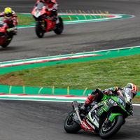 ¡Cancelada! El mundial de Superbikes no correrá en Imola en 2020 y la carrera de Aragón cambia de fecha