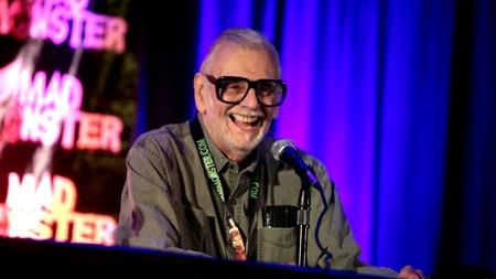 George A. Romero nos ha dejado, pero sus zombies ya han cambiado cine, series y videojuegos