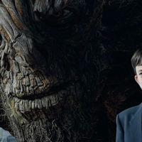 Goya 2017 | 'Un monstruo viene a verme' lidera las nominaciones