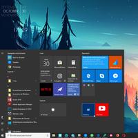 Las aplicaciones web progresivas llegarán a Windows 10 con Redstone 4