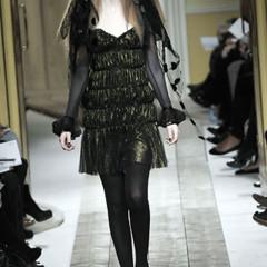 Foto 7 de 12 de la galería luella-en-la-semana-de-la-moda-de-londres-otono-invierno-200809 en Trendencias