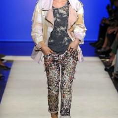 Foto 17 de 43 de la galería isabel-marant-primavera-verano-2012 en Trendencias