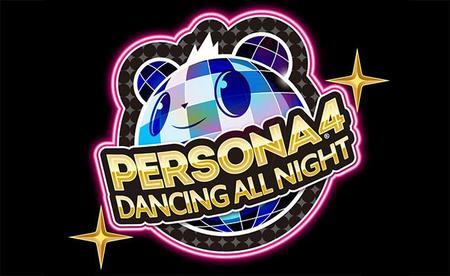 Persona 4: Dancing All Night ya tiene fecha de salida en Japón