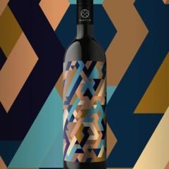 Foto 5 de 8 de la galería motif-wine en Trendencias Lifestyle