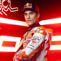 Marc Márquez se saltará la pretemporada, no descarta la primera carrera de MotoGP y no piensa en el mundial