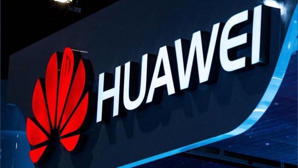 El primer módem 5G para coches conectados saldrá de las fábricas de Huawei, se anuncia el MH5000