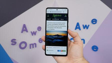 Samsung Galaxy A72 03