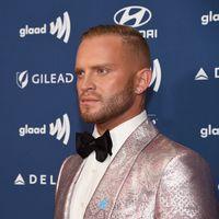 Un vistazo a los mejor vestidos en la red carpet de los GLAAD Awards