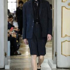 Foto 38 de 39 de la galería sergio-corneliani en Trendencias Hombre