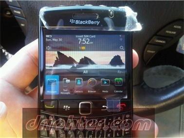 blackberry-bold-9780-1.jpg