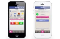 Mi Asma, una aplicación muy completa para asmáticos