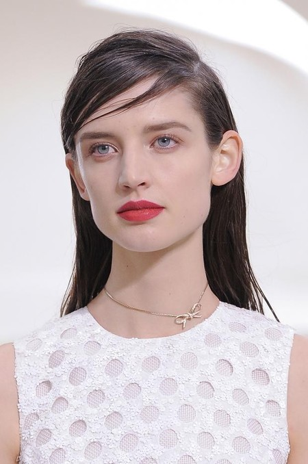 christian-dior-beauty-haute-couture-spring-2014
