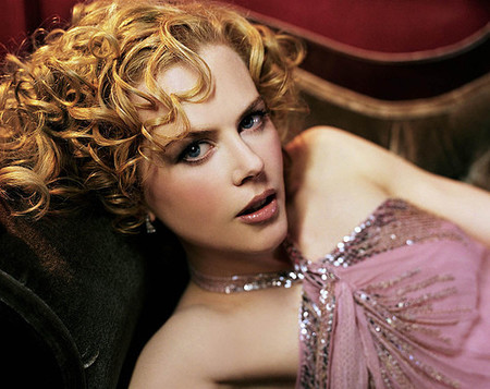 Nicole Kidman será una especie de Indiana Jones en 'The Eighth Wonder'