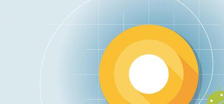 Google anuncia Android O: mejoras en la gestión de energía, las notificaciones y más
