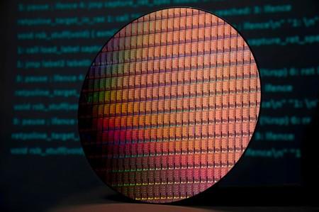 Intel frena a Meltdown y Spectre: las actualizaciones funcionan y su impacto es reducido