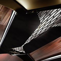 Foto 22 de 22 de la galería aston-martin-lagonda-vision-concept en Motorpasión México