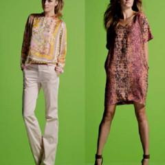 Foto 7 de 20 de la galería catalogo-la-redoute-primavera-verano-2012 en Trendencias