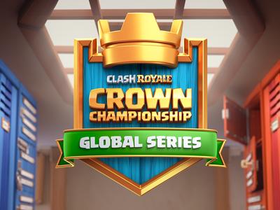 Clash Royale lanza su mayor competición hasta la fecha