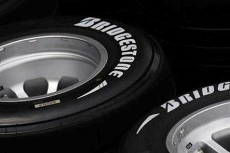 GP de España de 2010: Bridgestone repite compuestos de neumáticos