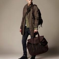 Foto 8 de 18 de la galería burberry-brit-coleccion-otono-invierno-20102011 en Trendencias Hombre