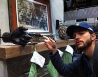 Se acabaron los cotilleos: lo de Ashton Kutcher con Mila Kunis es totalmente privado