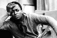 Creo que el biopic de Miles Davis no me va a gustar