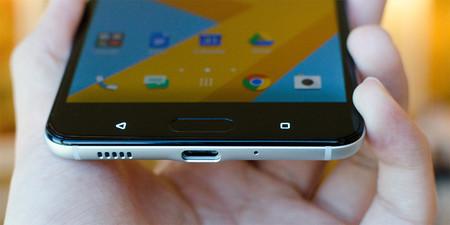 Audio-jack sí, audio-jack no... ¿Está Android perdiendo la oportunidad de diferenciarse de Apple?