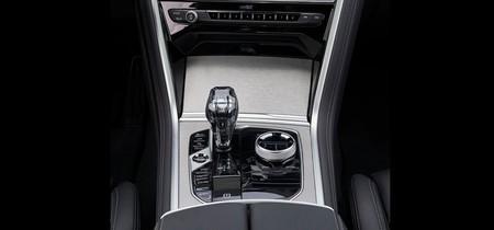 Bmw 8 Series Gran Coupe 2020 1280 E6