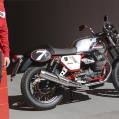 Foto 23 de 50 de la galería moto-guzzi-v7-racer-1 en Motorpasion Moto
