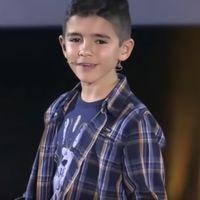 Con solo 11 años, este niño ha programado más de 100 videojuegos y supera retos de la Universidad de Valladolid