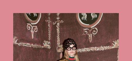 Clonados y pillados: el gato de Gucci hace una visita a H&M