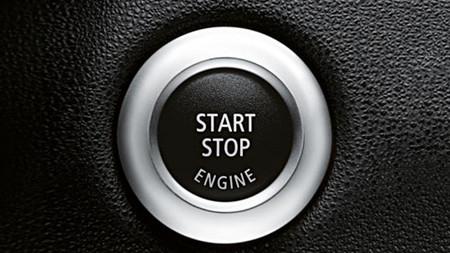 Los clientes de BMW en Estados Unidos fuerzan a que se les desactive el sistema Start-Stop
