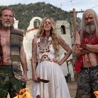 Sitges 2019: '3 from Hell'. Los Renegados del Diablo siguen funcionando como icono del mal en una obra menor de Rob Zombie
