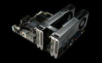 Alienware Area-51 y HP BlackBird 002 con NVidia GTX 280