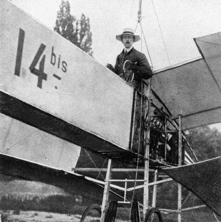 14bis-pilot.jpg
