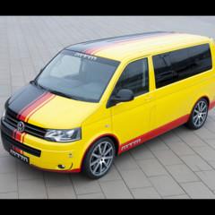 Foto 11 de 16 de la galería mtm-volkswagen-t-500-y-mtm-audi-q3-tfsi-quattro en Motorpasión