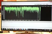 Orange supera los 400 Mbps de bajada en entorno real gracias al Carrier Agregation y los 800 MHz