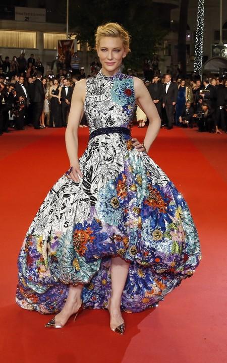Ctae Blanchett 2