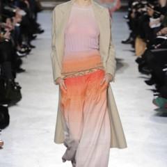 Foto 11 de 33 de la galería missoni-en-la-semana-de-la-moda-de-milan-otono-invierno-20112012-color-boho-chic en Trendencias