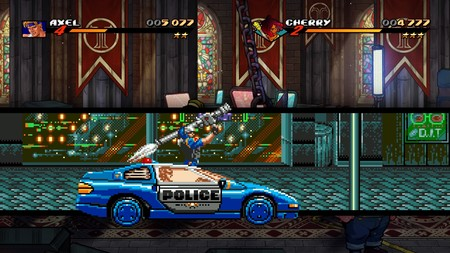 Streets Of Rage 4 20200427213218