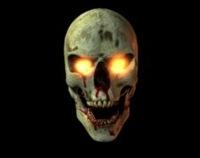 Spooked Screensaver: Sustos como salvapantallas
