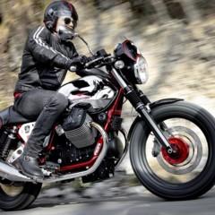 Foto 45 de 50 de la galería moto-guzzi-v7-racer-1 en Motorpasion Moto